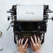Nos astuces pour monétiser son blog