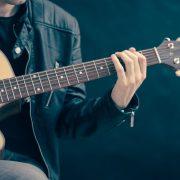 Quel instrument choisir pour commencer l'apprentissage de la musique?