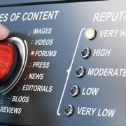 Net Offensive : prenez soin de l'e-reputation de votre entreprise