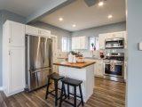 Comment nettoyer et entretenir son réfrigérateur ? Astuces pour son frigo