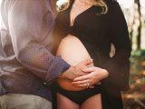 Quel est le mois le plus compliqué de la grossesse ?