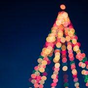 Comment organiser un diner de Noël?