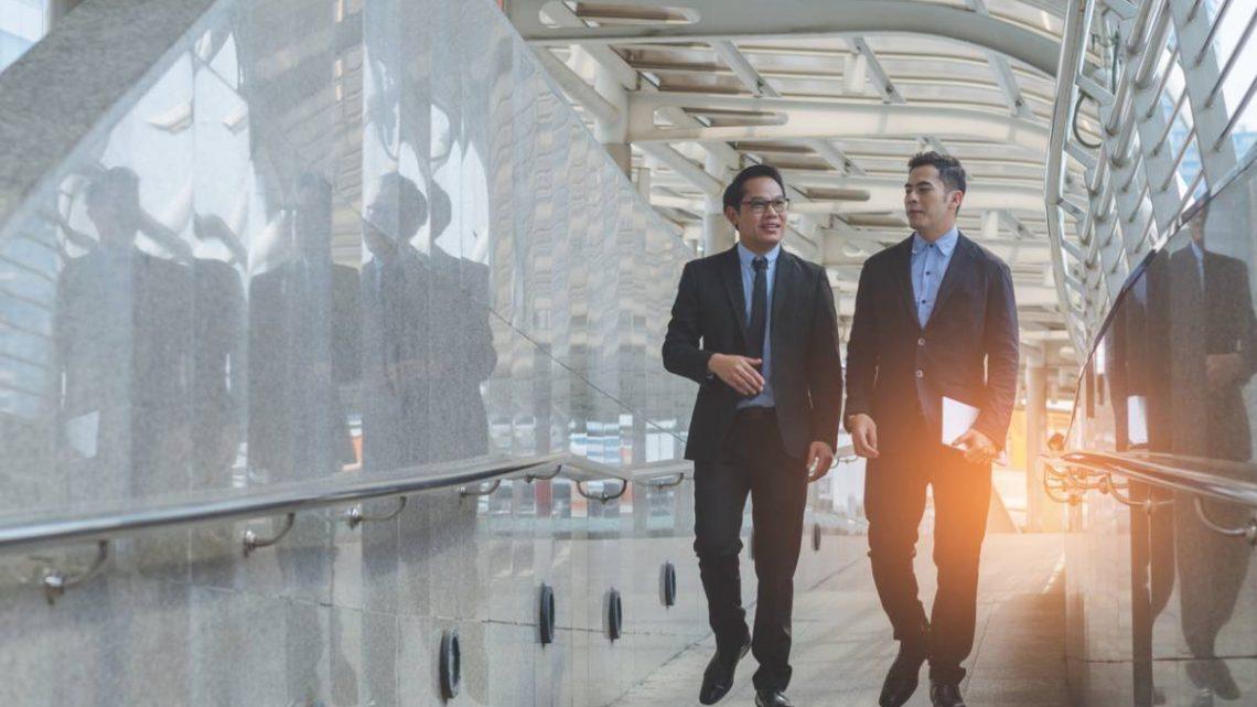 Importance du représentant fiscal pour la création d'une SA en Suisse