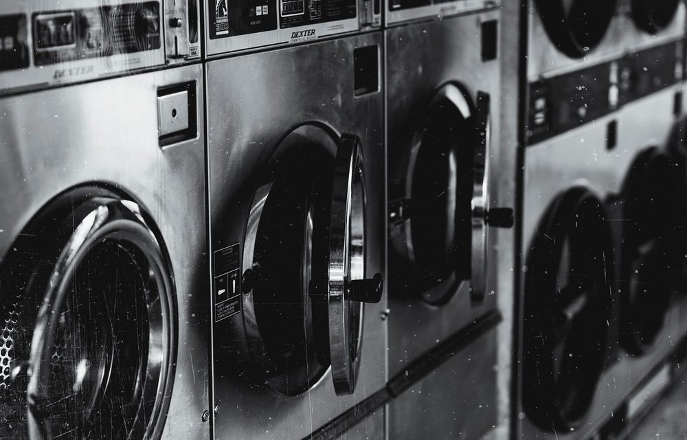 Comment ouvrir une laverie automatique : le guide