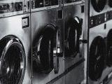 Comment ouvrir une laverie automatique ? Le guide complet