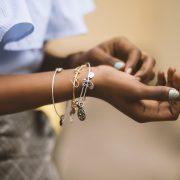 Comment vendre ses bijoux sur internet ?