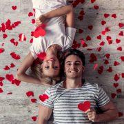 Des idées cadeaux originales pour la Saint-Valentin