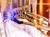 Comment vendre ses vêtements et accessoires rapidement en ligne ?