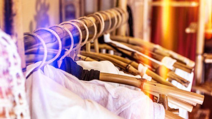 Comment vendre ses accessoires de mode rapidement en ligne ?
