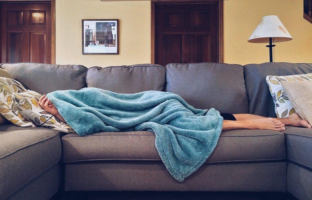 Que faire pour éviter de tomber malade?