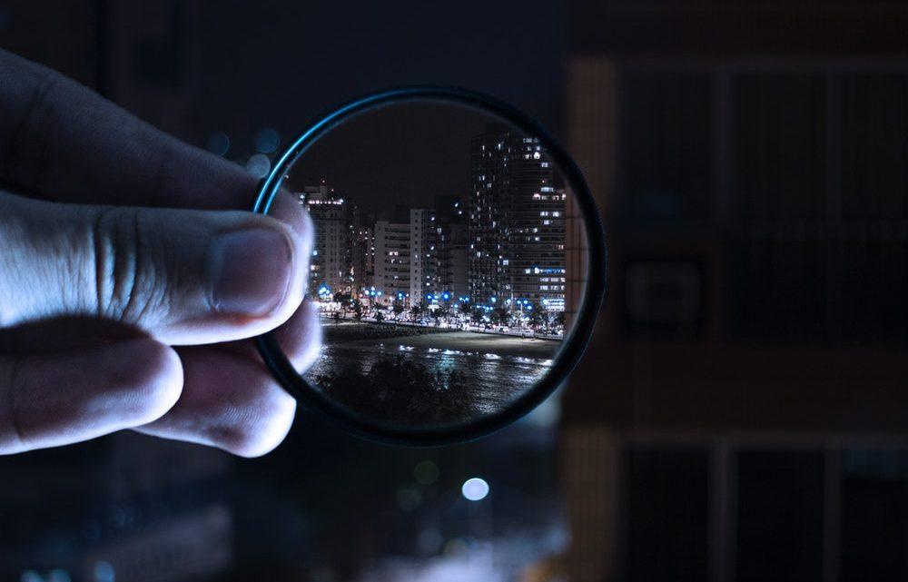 Les technologies du futur qui vont impacter notre société
