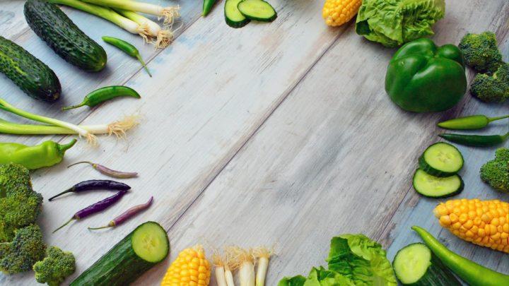 Les astuces pour manger sain et équilibré