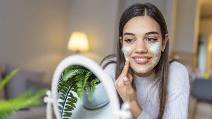 Que faire quand on a une peau sèche?