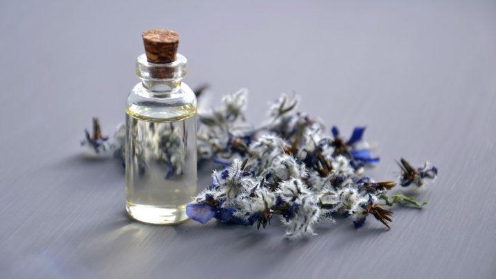 Les huiles essentielles les plus utilisées au monde