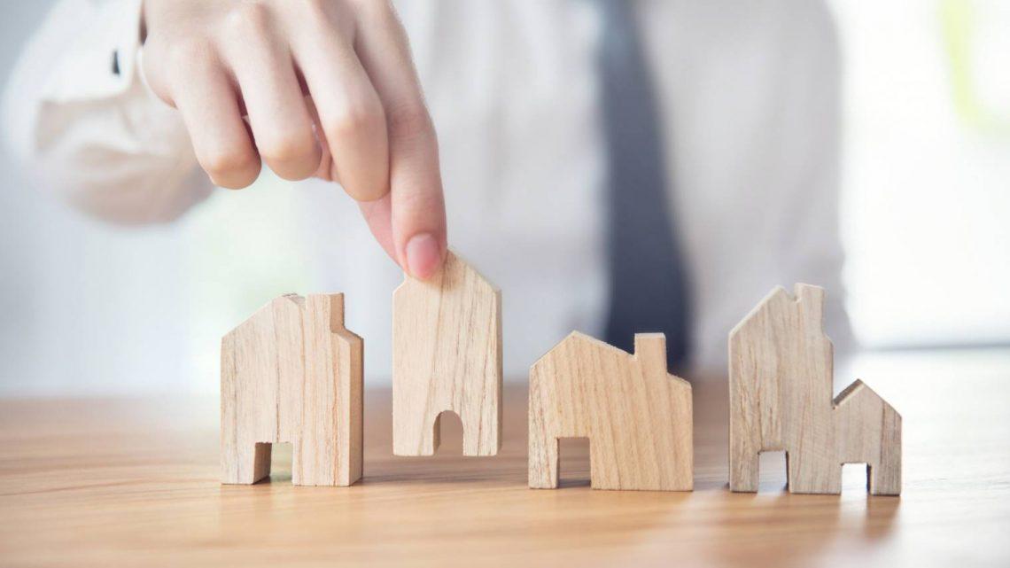 Propriétaires bailleurs : le B.A. BA de la gestion locative à connaître