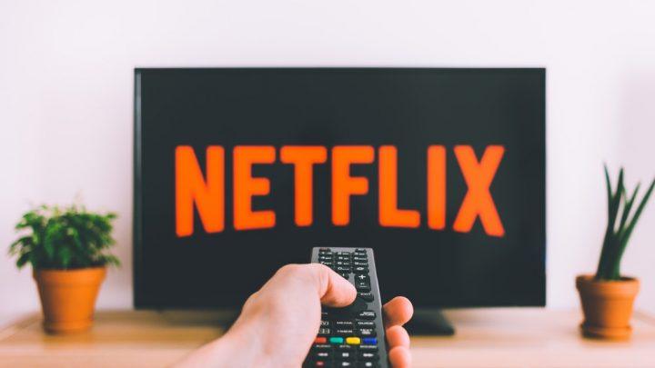 Les films et séries prévus pour 2020
