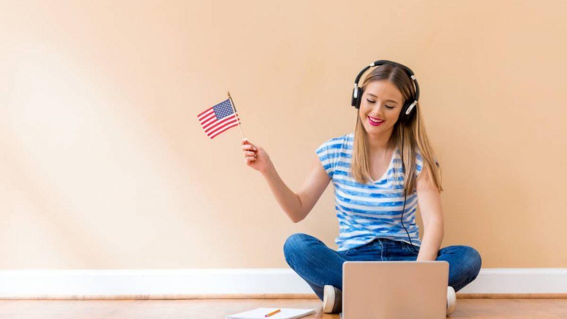 S'immerger aux États-Unis pour devenir bilingue !