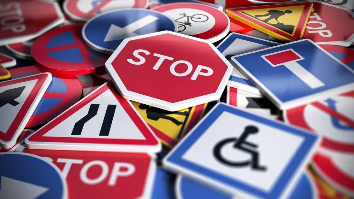 Comment s'informer sur les évolutions du Code de la route