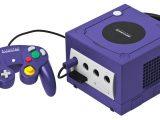 Les meilleurs jeux sur Gamecube