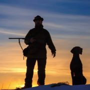 S'équiper pour la chasse avec un petit budget