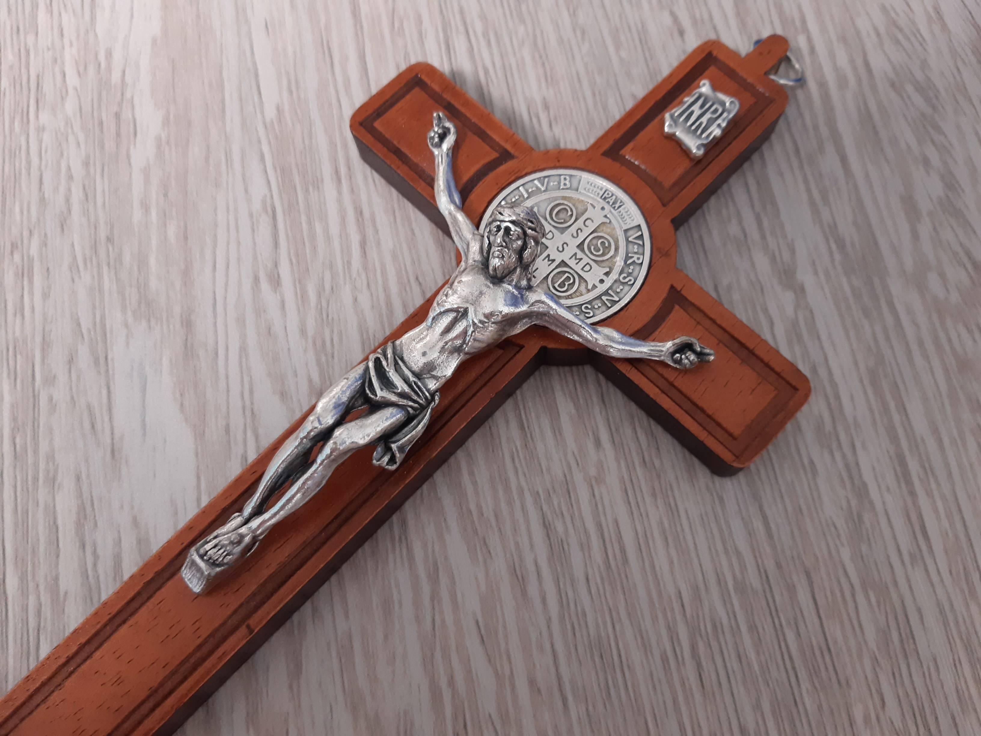 décoration religieuse