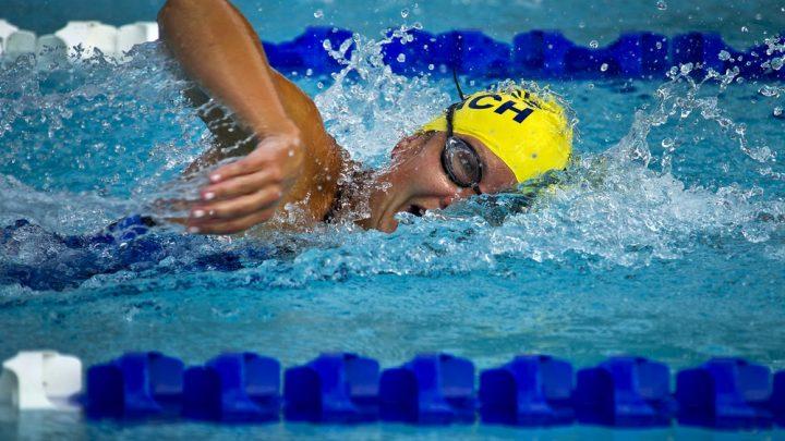 Conseils de coach en natation pour bien respirer en crawl