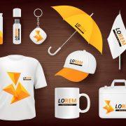 Offrez à vos employés itinérants des objets publicitaires pour leurs déplacements !