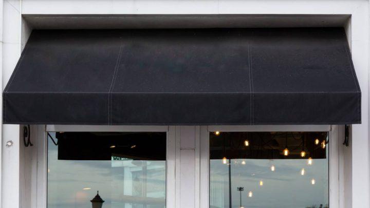 Le store extérieur : comment le choisir et l'installer ?