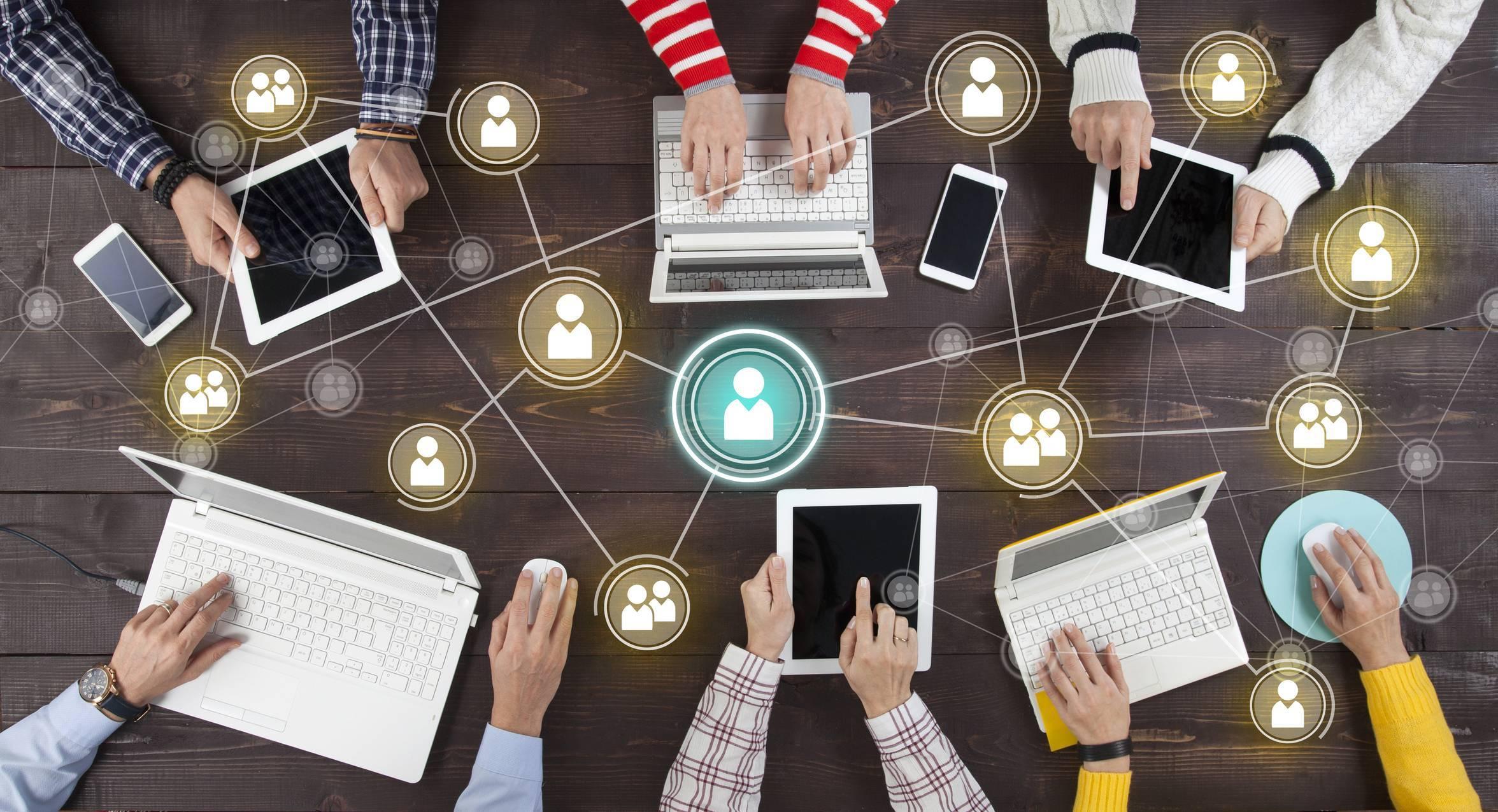 Faire appel à une entreprise de sous-traitance informatique : quels avantages ?