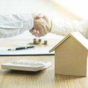 Mieux vendre sa maison