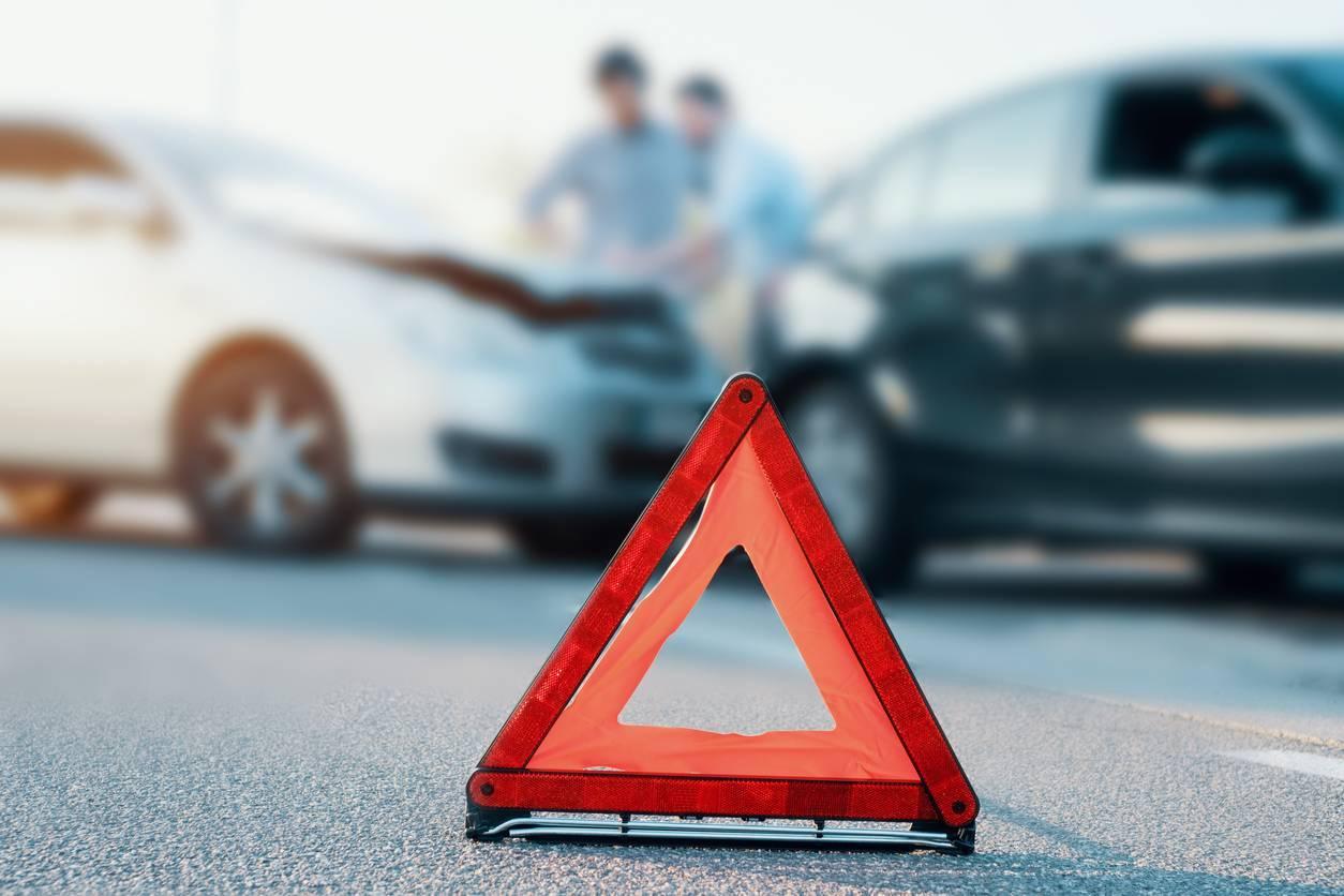 Assurance auto contrat