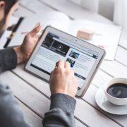 Animer son blog avec un sondage en ligne