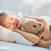 Quel lit choisir pour votre enfant ?