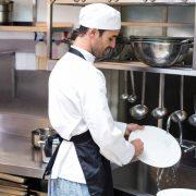 Les normes HACCP en restauration