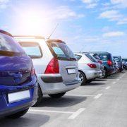 Acheter sa voiture d'occasion : tout ce qu'il faut savoir