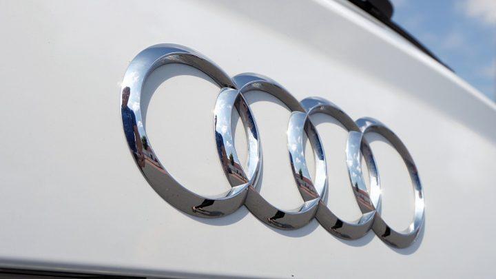 Monter en station de ski: L'intérêt d'une location d'Audi
