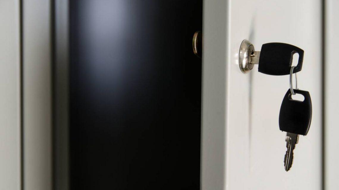 Professionnels, comment protéger vos clés ?