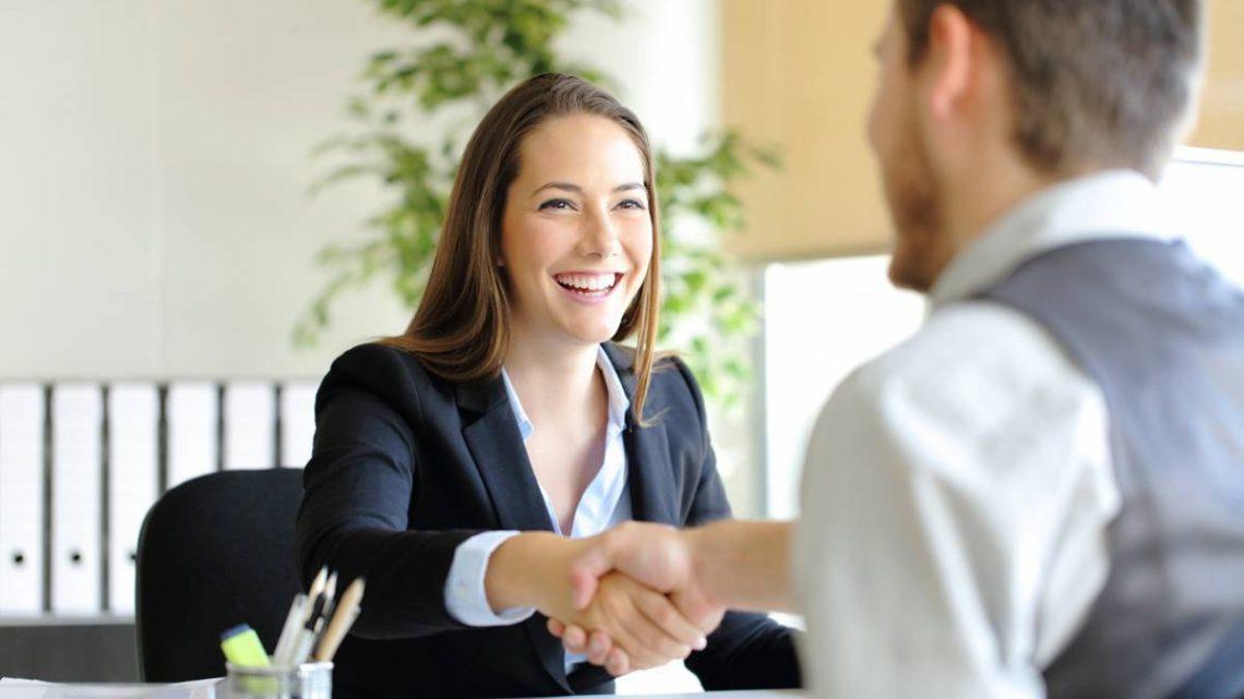 Comment trouver un expert en marketing rapidement ?
