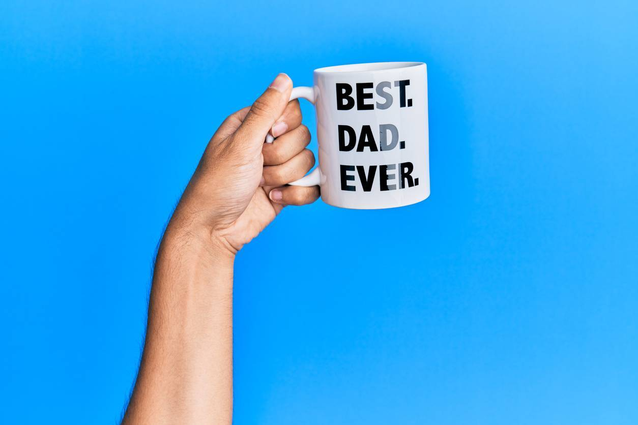 mug souvenir personnalisé