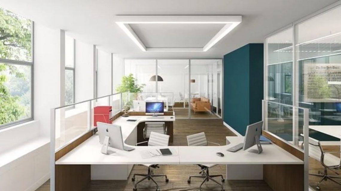 Comment bien décorer son bureau ?