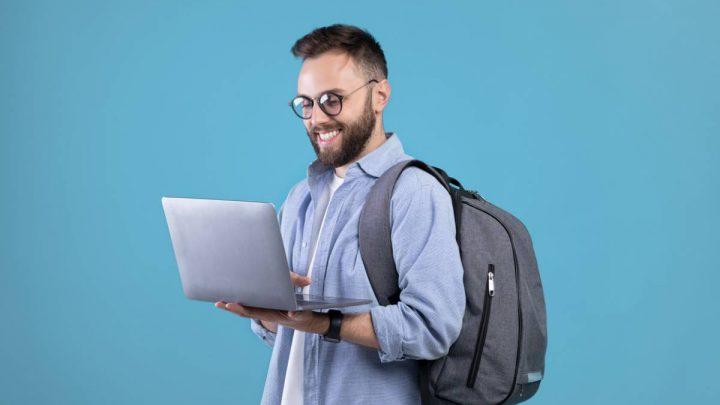 Comment choisir un sac à dos pour homme ?