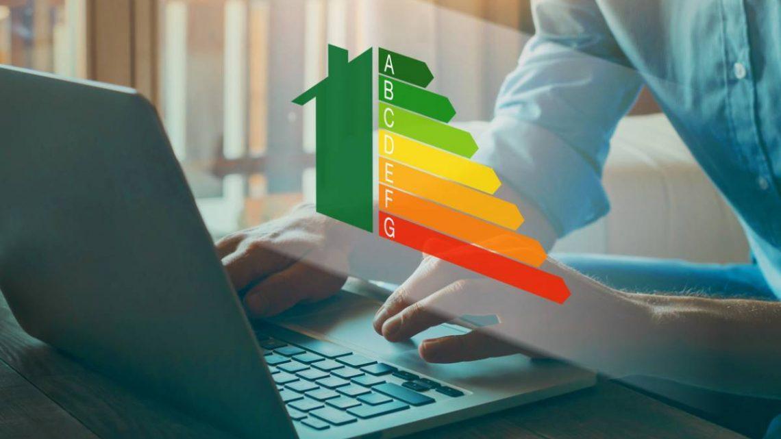 Prime Énergie et MaPrimeRénov' : quelles différences et comment ça marche en 2021 ?