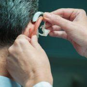 Zoom sur le reste à charge zéro pour les appareils auditifs
