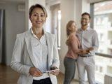 7 étapes pour préparer son projet immobilier