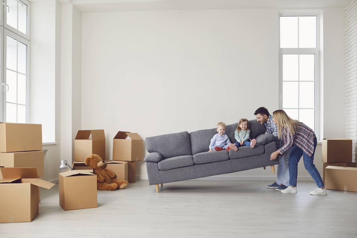 vente en ligne entre particuliers de vos meubles d'occasion