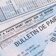 Fiche de paie : les mentions obligatoires
