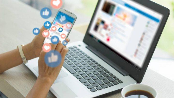 Social media : pourquoi le support vidéo est à privilégier ?