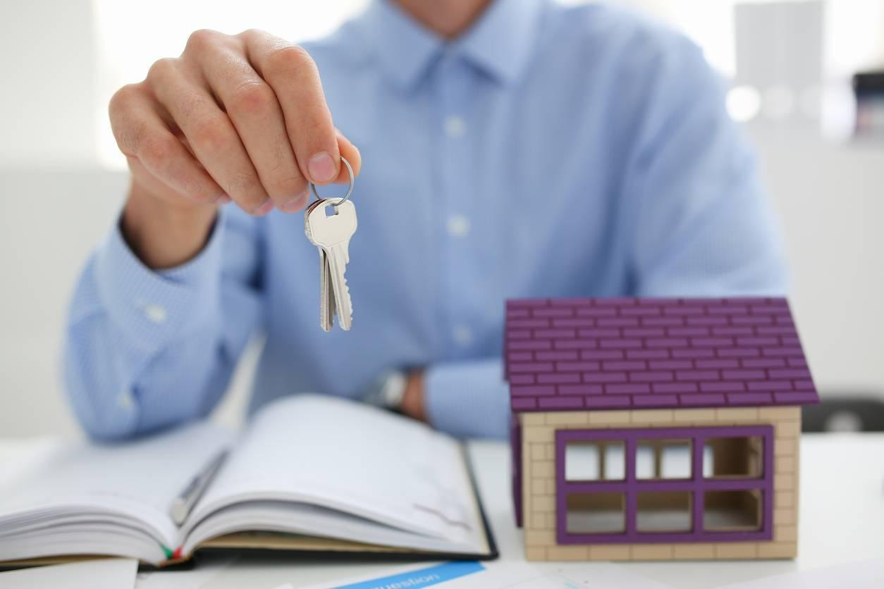 réalisation diagnostic immobilier