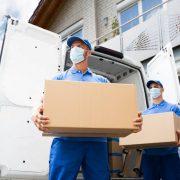 Sociétés de déménagement : les critères pour comparer