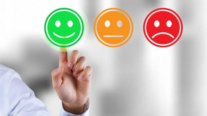 Comment entretenir la relation avec vos clients ?